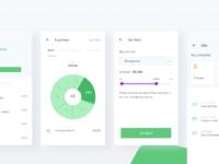 Finance application anggityuniar omnicreativora4 attachment