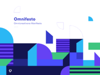 Omnifesto omnicreativora anggityuniar