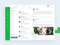 Omnicreativora social media analytics dashboard anggit yuniar 2 attachments