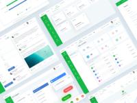 Omnicreativora social media analytics dashboard anggit yuniar 6