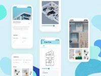 Rakat cohousing application omnicreativora anggityuniar 3