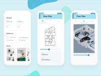 Rakat cohousing application omnicreativora anggityuniar 3 attachment