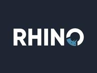 Rhino- Weekly Warm-Up Prompt No. 4