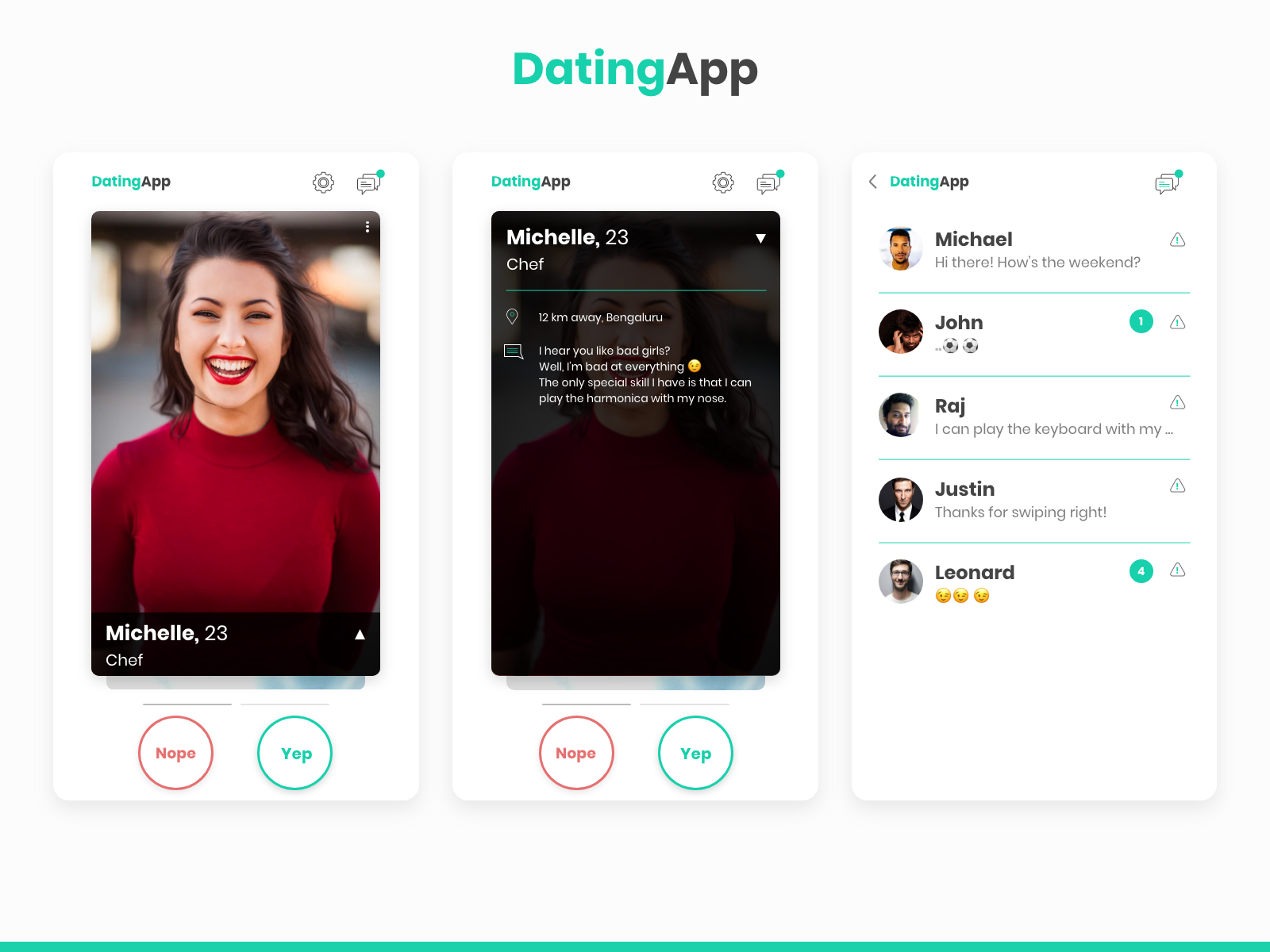 bumble dating website