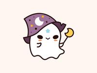 Ghostie