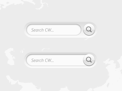 Searchboxes