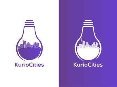 KurioCities