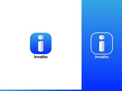 Invaito Logo