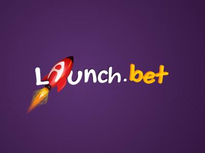 Launchbet