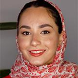Sanaz Bidad