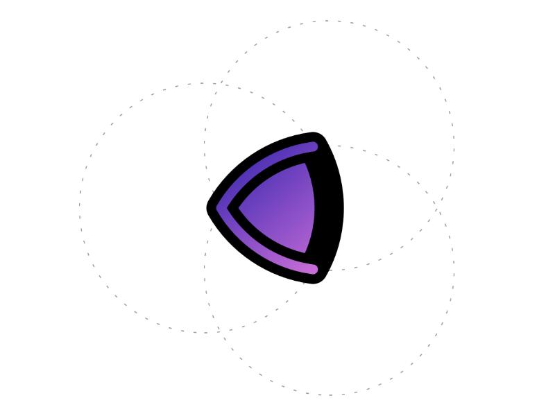 Vector render