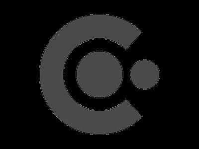 Symbol For Context symbol context