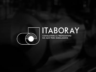 João Itaboray engineer steel coil training