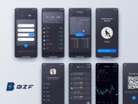 BZF app-design