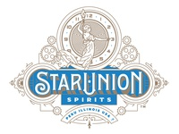 Star Union Spirits Logo