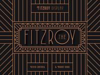 Fitzroy Display