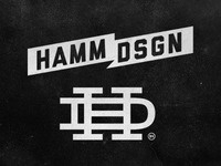 Hamm Design Co.