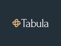 Tabula identity