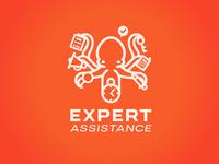 Expert Assitance