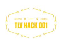 TLV Hack 001