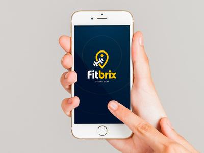 Fitbrix