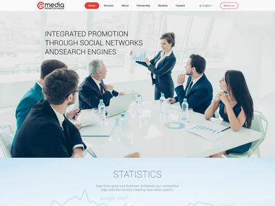 CN Media Pro