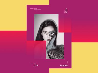 Card 2019