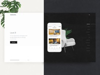Team Portfolio Page