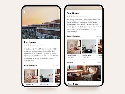 B2B Hotel Booking pay rent buy hotel booking book b2b