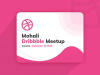 Meetup teaser