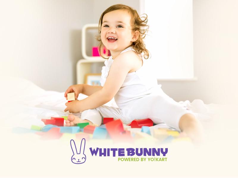 Whitebunny