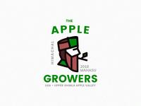 Mahasu - Apple Orchards