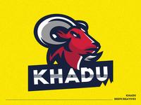 Khadu