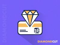 Diamondcut