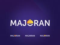 majoran