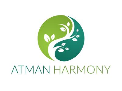 Alternative Healing Logo