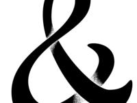 Broken Infinity - Take 2