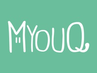 Myouq Logo