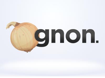 Ognon change language french ognon