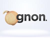 Ognon