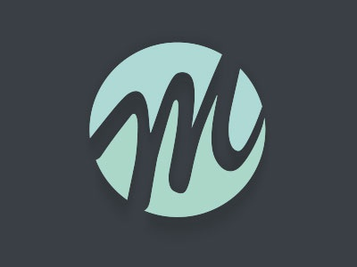 New Logo bear logo new