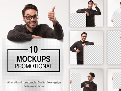 FREE MOCKUPS for your project promo promotion download mock-ups download mock-up download mockup free psd freebies free