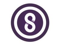 S is for Scott