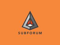 Subforum Identity