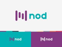 Nod Identity