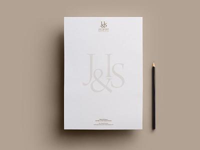 Logo Design visual-identity simple modern minimal logo graphic-designer corporate-identity clean branding-design branding brand-identity brand-designer