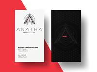 Anatha Technologies