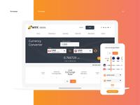 MTFX Group | Website