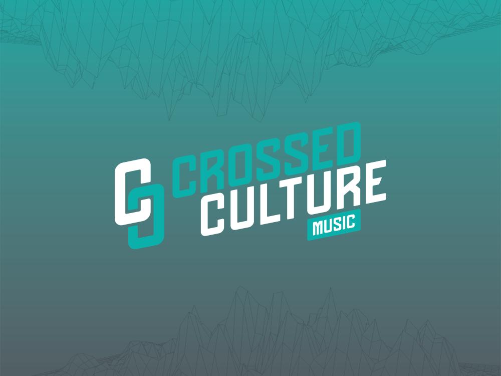Crossed Culture Music arrangement composition mixing recording brand music cultures crossed