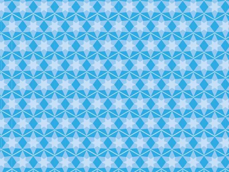 Christmas Texture.Christmas Texture Snowflake By Chiara Claus On Dribbble
